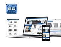BG website