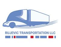 Rujevic Logo