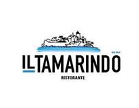 Il Tamarindo