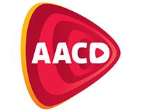 Facebook posts AACD