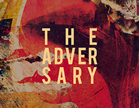 The Adversary