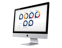 Fabasoft digital design