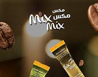 Mix Mix   Creative Solutions