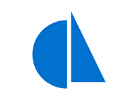 CL Yachting / Logotype
