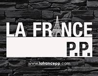 La France p.p.