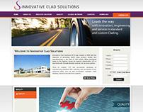 Innovative Clad Solutions