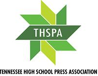 THSPA 2014-2015 Student Media Awards