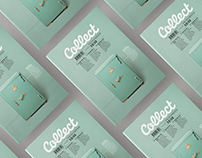 Collect Magazine