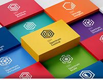 IBM Spectrum Branding