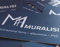 Muralisi