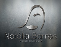 Natália Barros