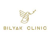 B I L Y A K clinic