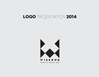 Logo Presentation 2014