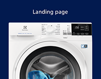 Electrolux/landing/washer_dryers