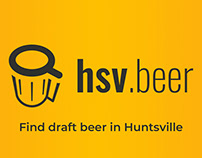 HSV.beer