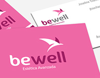 Be Well Redesign