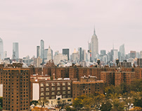 DOC. PH: NYC