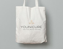 YOUNICURE - American cosmetic company