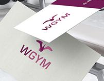 WGYM - Academia para Mulheres