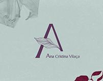 consultoria visual | ana cristina vilaça