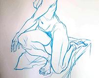 Nudity4