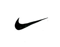Nike - EXCUSES