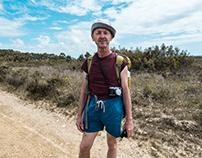 DOC PHOTOGRAPHY: Algarve & Costa Alentejana, Portugal