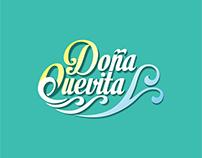 Doña Quevita