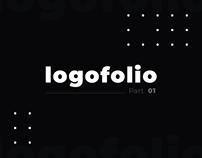 Logofolio Part. I