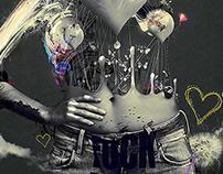 Ys Digital Art