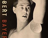 Herbert Bayer ebook