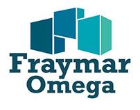 Fraymar Omega