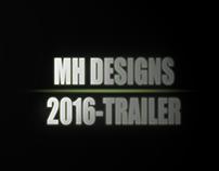 Trailer-2016