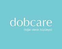 DobCare