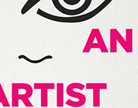 Dimensions of An Artist Grant