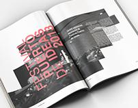 Revista Comunicación + Cultura