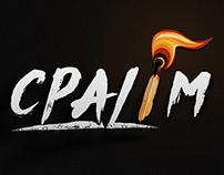 CPA networks logos + web