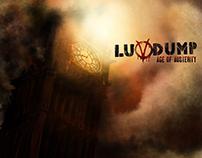 LUVDUMP - Age of Austerity