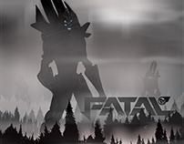 Fatal FE Concept Art
