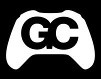 GameChops Artworks