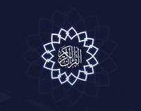Quran Kareem App