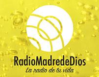 Radio Madre de Dios