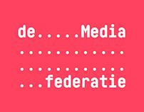 de Media Federatie