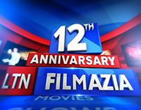 LTN Filmazia 12th Anniversary