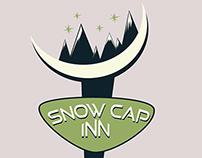 Snowcap inn
