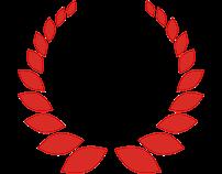 TPFA Logo Sting