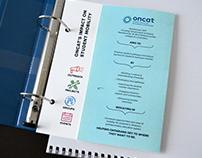 ONCAT General Brochure