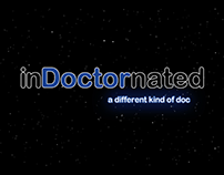 inDoctornated