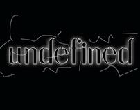 undefined typeface