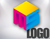 Media5 Logo Proposal